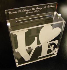 Mail For Wedding Gift Contribution : ... Wedding Card Boxes, Wedding Money Boxes and Gift Card Boxes
