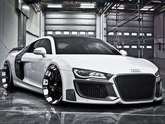 hot ride, star war, wheel, audi r8, auto, dream ride, r8 v10, dream carsmotorcycl, regula tune