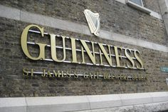 20 Facts You Didnt Know About Guinness