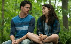 The DUFF Film Review