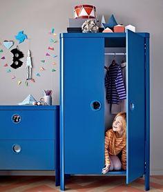 Ikea niños http://www.mamidecora.com/muebles-infantiles-cama-evolutiva.html