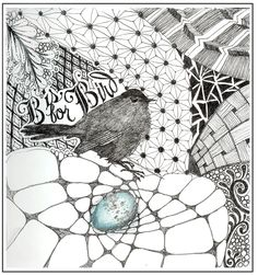 Google Image Result for http://laurenfinley.files.wordpress.com/2010/07/blackbird-with-doodling.gif