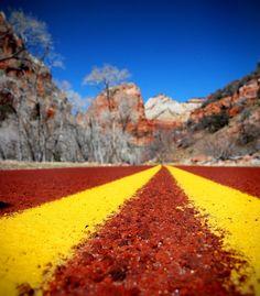 5 Tips for taking better travel photos
