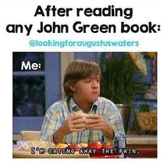Yep. This is me