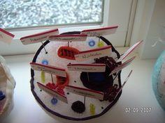3d Animal Cell Model For Kids Information On William L Potts