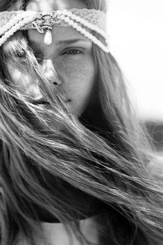 hippi #bohemian ☮k☮ #boho