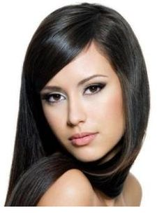 How to Darken your hair color naturally
