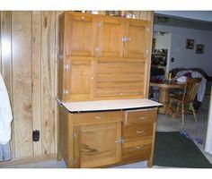 hoosier cabinet kitchen queen hoosier kitchen kitchen cabinet
