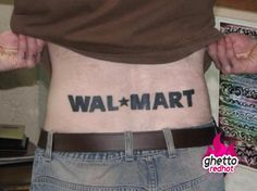 tattoo fails, galleri, word tattoos, funni, funny stuff, a tattoo, stamps, people, hilarious photos