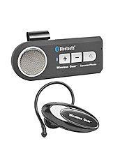 Bluetooth Combo Set