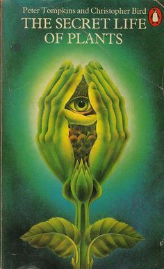 Penguin First edition 1975.Cover illustration by Alan Aldridge and Harry Willock.