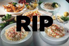 Red lobster copycat recipes