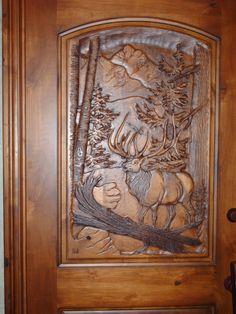 carv door, door design, wooden doors, woodcarv, wood doors