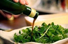Molho de salada | Panelinha - Receitas que funcionam