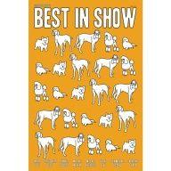 best in show: top ten