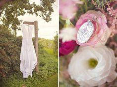 farm wedding, weddings, farms, dresses, the farm, photo idea
