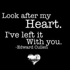 book stuff, edward cullen quotes, heart, edward quot, favorit, twilight book quotes, twilight saga quotes, movi, twilight quotes