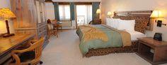 Golden Colorado Lodging | Table Mountain Inn | Golden, Colorado - our host hotel http://artbizmakeover.com