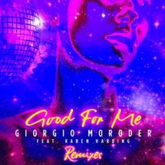 Descargar Musica De Goear 2010