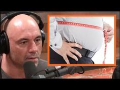 Joe Rogan - Why Obes
