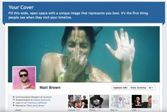 Facebook forcing Timeline on users 'over the next few weeks'