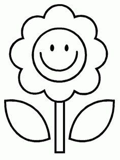flore artesanai, idea, flower color, flore infanti, flowers, coloring sheets, kid craft, flores1jpg 480640, flowercoloringpages2jpg 315420