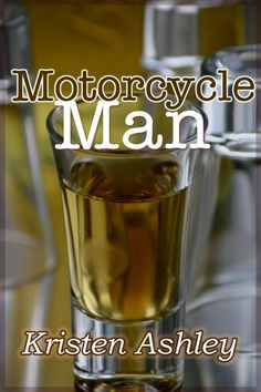 Mystery Man #1 Wild Man #2 Law Man #3 Motorcycle Man #4