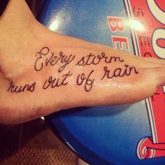 feet tattoos, small quotes tattoos, a tattoo, boob tattoo, quot tattoo, tattoo foot quotes, small quote tattoos, foot tattoo quotes, quote tattoos on foot