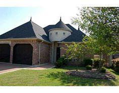 college station homes for sale on pinterest granite