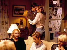 Jerry Maguire-You Had Me At Hello  Google Image Result for http://romanceeternal.org/REimages/JM1.jpg