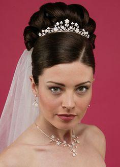 Black Wedding Hairstyles | ... wedding hairstyles,Shaved Hairstyles,Black Hairstyle,Wedding