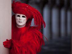 galleries, red, festivals, carnivals, backgrounds