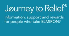 $ 35 coupon to help with Elmiron (max 4 prescriptions)