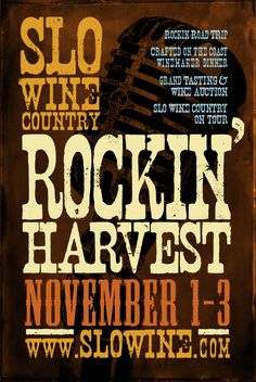 The Gardens Restaurant @ Sycamore will be attending the 2013 Rockin' Harvest Festival on Sat, 11/2! Be sure to stop by our booth and try try Chef Trester's tasty creations!