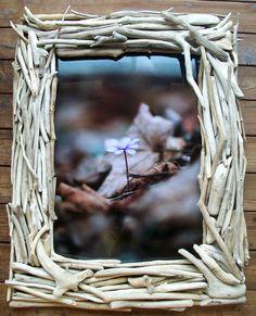 frames ideas on pinterest basteln polaroid and photo. Black Bedroom Furniture Sets. Home Design Ideas
