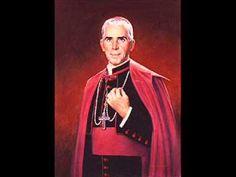 The Rosary (Bishop Fulton J. Sheen) audio