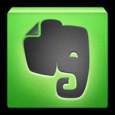 Use Evernote on your phone/tablet &  desktop to get more done!