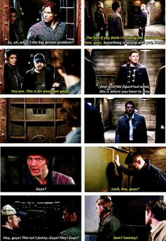 """(gif set) """"Guys?"""" 