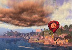 *B4D152MontbardNETipSatori7_001 by Dahlia Jayaram's The Great Balloon Adventure, via Flickr