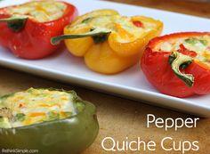 pepper_quiche_cups