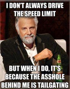 Yep Lol!!