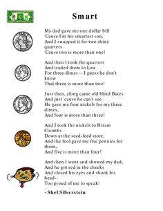 28 MustShare Poems for Elementary School  WeAreTeachers