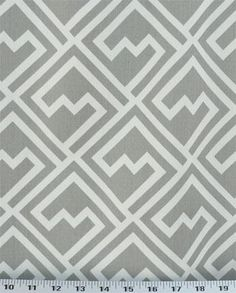geometric print possible modern 20's #photobooth photo booth backdrop