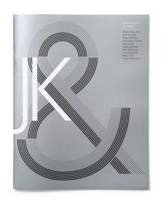 Design: 01