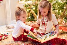 christma excit, peanut blossom, photograph christma, the holiday