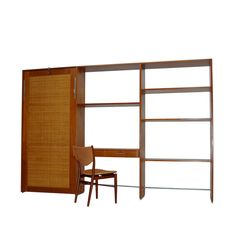 Headboards And Beds On Pinterest Gio Ponti George