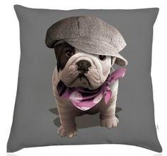 cadeau deco chien on pinterest racing chaise longue and poodle. Black Bedroom Furniture Sets. Home Design Ideas