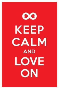 #Keep Clam