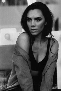 #Victoria #Beckham