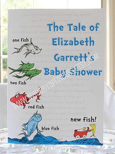 shower invitations, babi shower, parti, baby showers